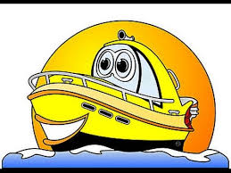 cartoon images of boats. Interesting Images Boat Cartoon Cartoon For Kids Throughout Cartoon Images Of Boats O