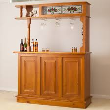 cheap home bar furniture. MBR-3MR SOLID WOOD HOME BAR FURNITURE | Wood World Furniture Cheap Home Bar