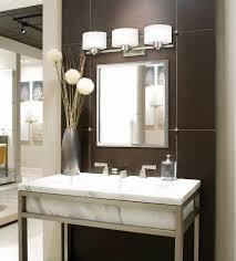 houzz bathroom vanity lighting. Houzz Bathroom Vanity Lights Inspirational Licious Terrific Mirror Wall Lighting D