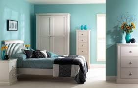 Turquoise bedroom furniture French Turquoise Bedroom Walls Don Pedro 51 Stunning Turquoise Room Ideas To Freshen Up Your Home