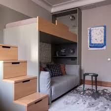 Teen boy bedroom furniture Midsized Transitional Boy Medium Tone Wood Floor And Brown Floor Kids Room Photo Teen Boys Bedroom Ideas Houzz