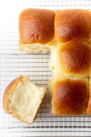 I would wake up with the smell of fresh bread wafting through the kitchen. Japanese Milk Bread Recipe Hokkaido Milk Bread The Flavor Bender