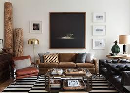 bachelor furniture. Bachelorpadinteriordesignlivingroom3 Bachelor Furniture