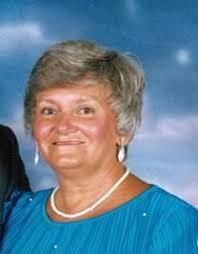 Barbara Koehler Obituary - 4479ade8-c1ae-405a-9fa0-ee1e7d384f04