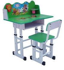 kids study table and chair by urn tables throughout for plan 3