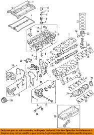 2011 aveo engine diagram ask & answer wiring diagram \u2022 2007 Chevy Aveo Engine Diagram chevrolet aveo engine diagram wiring library rh 86 yoobi de 2004 chevy aveo engine diagram 2007 chevy aveo engine diagram