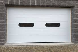 12 foot wide garage doorStandard Commercial Garage Door Sizes