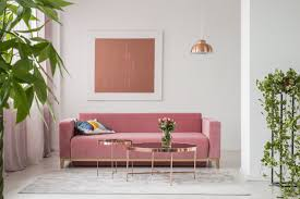 Interior Design Furniture Rental The Best Furniture Rental Services Are Here To Make Life