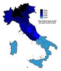 Economy Of Italy Wikipedia