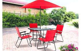 patio table set patio table and chairs patio table chairs patio furniture sets clearance