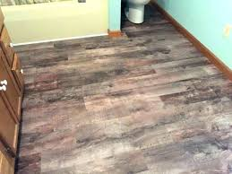installing l and stick vinyl plank flooring on plywood tag archived of self adhesive reviews floor