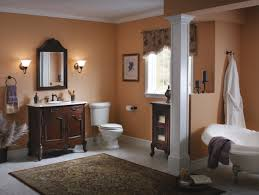French Bathroom Sink Bathroom Opulent French Country Bathroom With Round Bathtub And