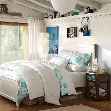 Small Teenage Bedroom Designs Teen Girl Bedroom Decorating Ideas For Small Room Throughout
