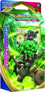 Maybe you would like to learn more about one of these? Pokemon Tcg Sword And Shield Theme Deck Rillaboom Deck Walmart Com Pokemon Trading Card Game Trading Cards Game Pokemon Trading Card