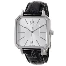 calvin klein concept k1u21120 men s watch watches calvin klein men s concept watch