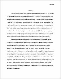 arguments essay essay argumentative history essay topics image resume template the necklace essay topics arguments essay topics arguments