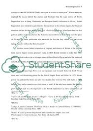 college essays college application essays imperialism in africa imperialism in africa essay