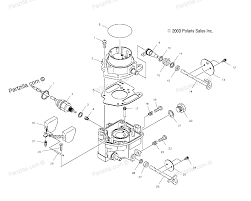 Captivating mercruiser 170 wiring diagram h2 fuse diagram 8932d02 captivating mercruiser 170 wiring diagramhtml