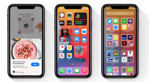 Huge iPhone update today gets you 100 ...