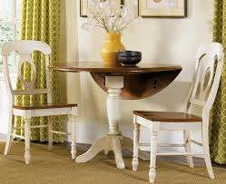 Drop Leaf Kitchen Table Chairs Kitchen Gallery Wall Design For Dining Room Decoration Combine