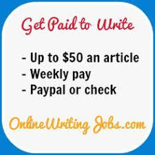 Places to Find Freelance Writing Jobs LearningByYourself