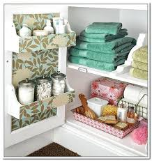 bathroom cabinets under sink storage under sink bathroom storage cabinet