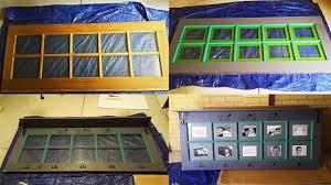 Door Picture Frame Coat Rack DIY Coat Rack with Photo Frame Home Design Garden Architecture 15