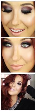 use these makeup hacks to prevent laziness spoil your appearance jaclyn hill is perfection