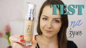 makeup atelier paris waterproof foundation review image