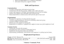 Gratify Resume Templates Tags Completely Free Resume Maker Make