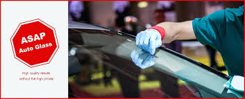 asap auto glass auto glass repair asap auto glass fredericksburg va