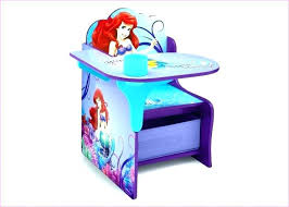deluxe art master desk with chair step 2 kids table lego toys r us activity de deluxe art master desk