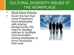 on diversity in the workplace essay on diversity in the workplace
