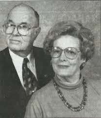 Eloise Byous Gleason (1924-2011) - Find A Grave Memorial