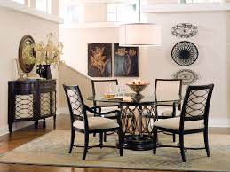 Formal Dining Room Sets With China Cabinet Black Dining Room Set With China Cabinet Photo Gallery Of The