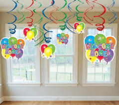 Superb Welcome Home Decoration Ideas Awesome Welcome Home Ba Decoration Ideas  Welcome Home Photos Amazing Design