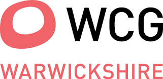 about us wcg warwickshire college