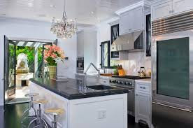Amazing ... Jeff Lewis Kitchen Design Wonderful Elegant And Peaceful 15 ...