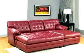 how to condition leather couch leather conditioner furniture best leather conditioner for couches best leather furniture how to condition leather couch