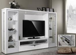 hall cabinets furniture. Flounder Living Hall Cabinet Cabinets Furniture A