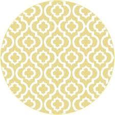 5 foot round rug round rug 5 feet universal rugs metro round contemporary area rug 5