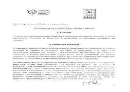 Notiziario Dellordine Degli Psicologi Della Puglia