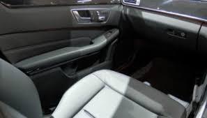 mercedes benz e class 2014. mercedesbenz eclass 2014 facelift diluncurkan di iims 2013 mercedes benz e class