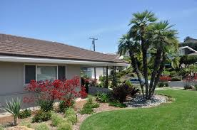 backyard design san diego. Brilliant Diego Landscaping Backyard Design San Diego Landscape 31 Fine  Ideas Izvipi On E