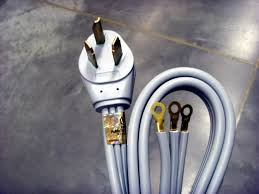 how to convert a 3 wire to a 4 wire electric range electrician convert 3 wire range cord to 4 wire range cord electrician new jersey