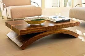 architecture round wood ottoman popular cyrano reclaimed drum modern eco coffee table kathy kuo regarding