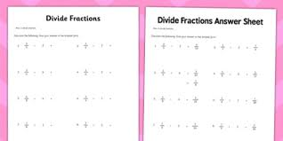 Dividing Fractions Worksheet Printout  1   EnchantedLearning additionally 11  Multiplying Fractions Worksheet Templates – Free PDF Documents also Printables  Add Subtract Multiply Divide Fractions Worksheet in addition Free Fraction Worksheets  Worksheet  Mogenk Paper Works together with  in addition Dividing Fractions Worksheet   Homeschooldressage besides Multiplying And Dividing Fractions   Lessons   Tes Teach together with Multiplying Fractions Worksheets additionally Fraction Division also Multiplying Mixed Fractions additionally Multiplying Mixed Numbers Worksheets 1 and 2. on multiplying and dividing fractions worksheets