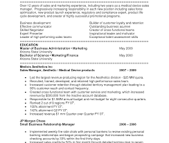 Banker Objective Resume Stunning Personal Banker Objective Resume Radio Producer Cover Letter 20