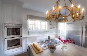 trends in kitchen lighting. Trends In Kitchen Lighting. Lighting Pendant Lights C Y