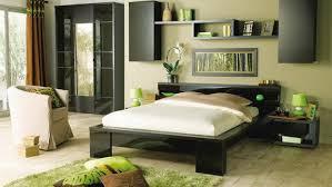 Zen Bedroom Ideas